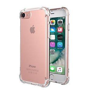 iPhone 7 & iPhone 8 Case